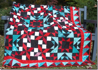 quilt 014