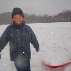 雪合戦0140.jpg