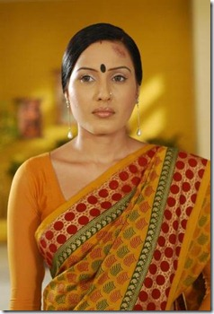 KamyaPunjabi_Uttara_Star_Plus_Actress_Pics_4