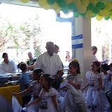 Managua - 2007