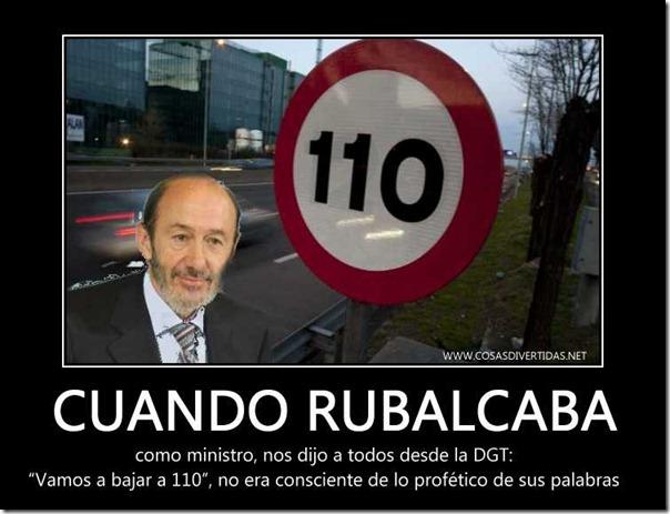 RUBALCABA 110 1