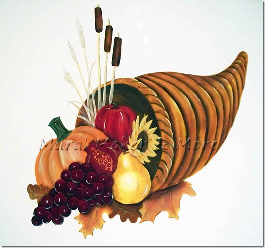 paint-fall-fruit-13