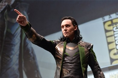 loki-marvel-studios-panel[1]