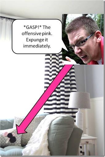 rick pink