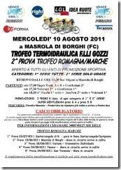 Masrola di Borghi FC 10-08-2011_01