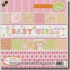 dcwv baby girl stack-200
