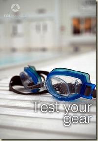 TestGear