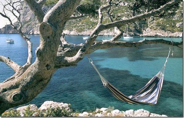 cool-hammocks-relax-3