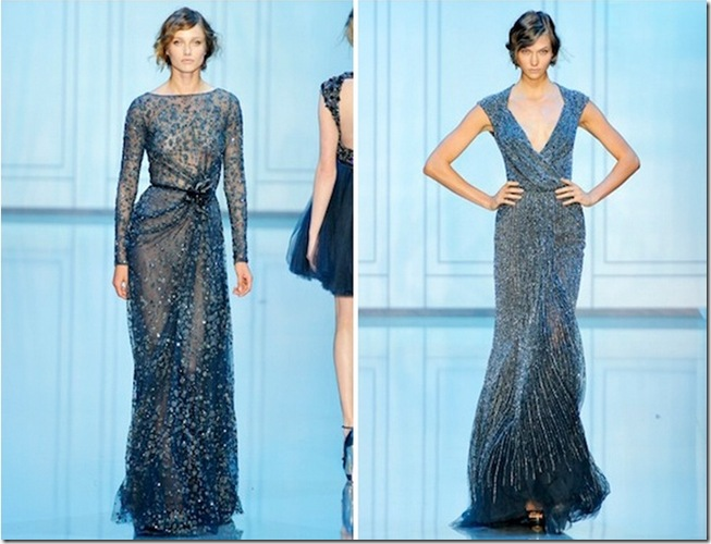 Elie-Saab-Fall-2011-Couture12