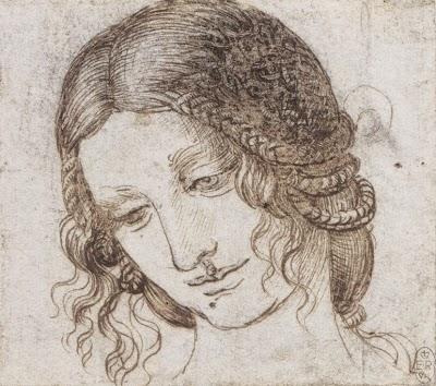 Leonardo da Vinci (13).jpg