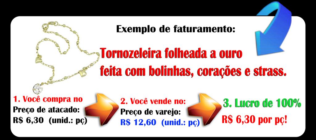 [An%25C3%25BAncio%2520Facebook2%255B1%255D.png]