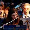 Concertband Leut 30062013 2013-06-30 169.JPG