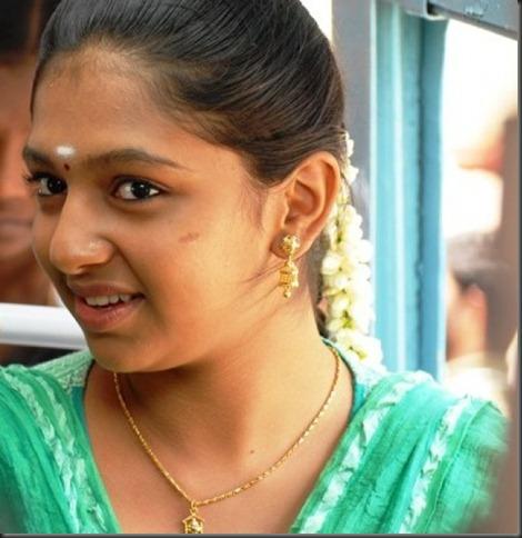 sundarapandian_heroine_lakshmi_menon