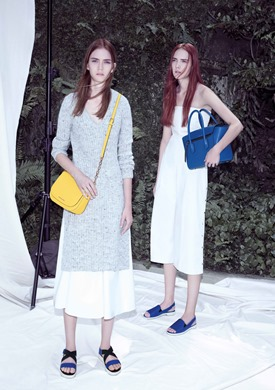CHARLES-KEITH-spring-2015-campaign-03_1