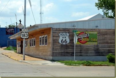 Route 66 era-1