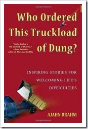 who odered this truckload of Dung[2]