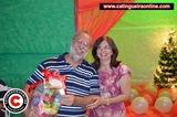 confraternização_Emas_PB (30)