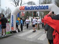 20110327_wels_halbmarathon_034055.jpg