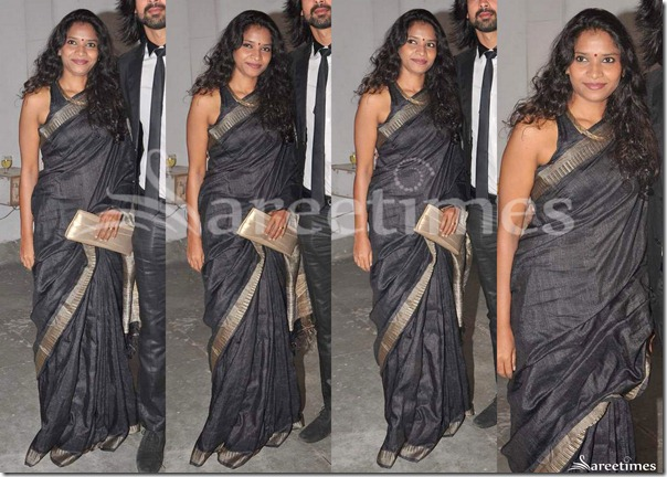 Vaishali_S_Black_Saree copy