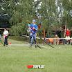 20080629 EX Radikov 160.jpg