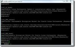 verified_latest_kernel_enabled