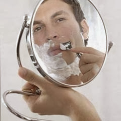 barbierit-umed