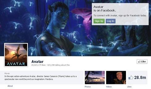 Avatar_jpg