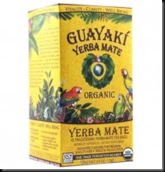 traditionalguayaki