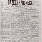 Gazeta Radomska nr 48 z 1 czerwca 1889 – ze Staszowa cz1.jpg
