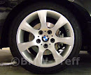 bmw wheels style 185