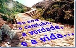 caminho 1