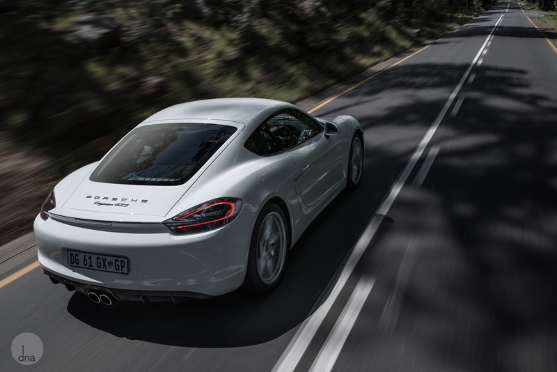topCar Desmond Porsche Cayman GTS 0004-2.jpg