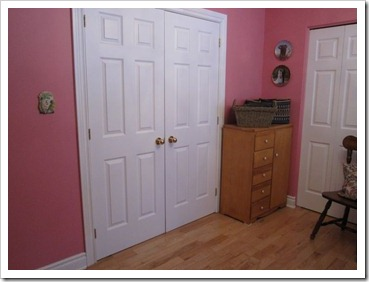 20120228_dining-room_010