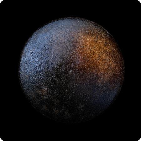 planeta4