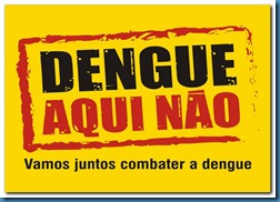 contra-a-dengue