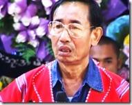 Mahn Nyein Maung