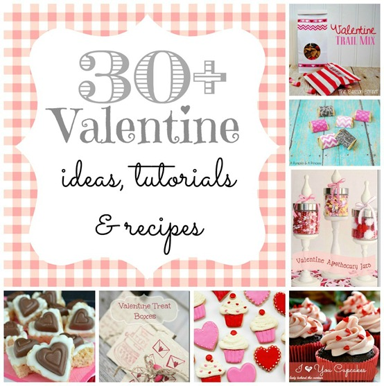 30 -Valentine-day-ideas-tutorials-recipes