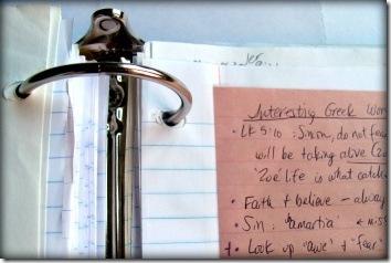 notebook_Greek_2