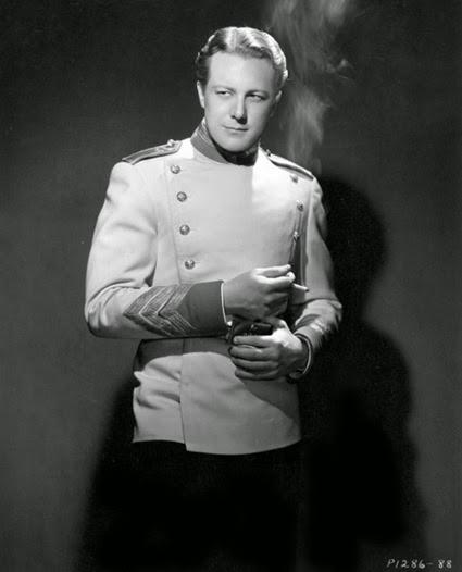 Gene Raymond 003
