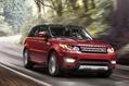 2014-Range-Rover-Sport-10