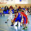 02 - Новогодний турнир по баскетболу среди юношей 2005-2006 ггр. Углич  24 января 2015.jpg