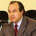 Secretário de Segurança Pública de SP deixa o cargo.