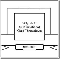 52cct Sketch 2