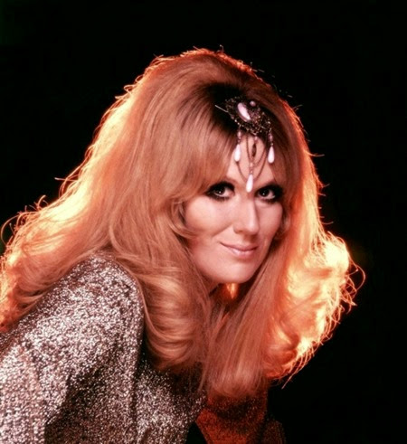 Dusty Springfield 015