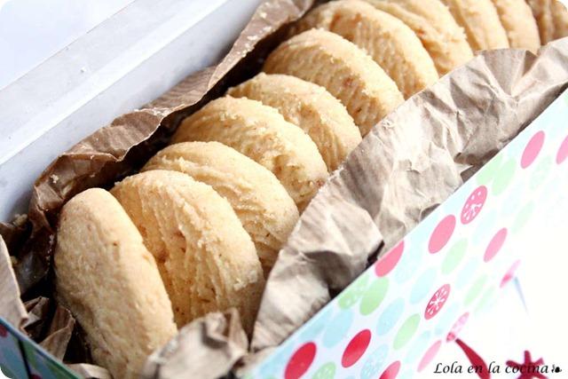 galletas-limón-1