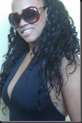 mulher linda negra (33)