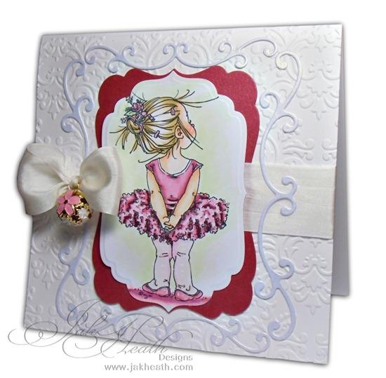 lil ballerina1