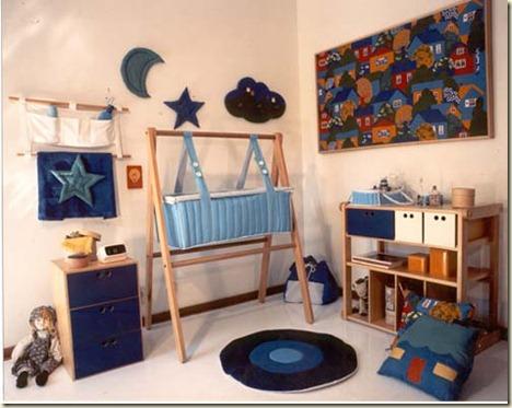 tiendas de muebles para bebes6