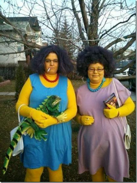 halloween-costumes-2013-23