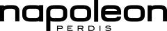 logo_napoleon